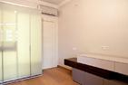 Ремонт квартиры в ЖК DOMINION