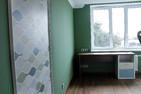 Ремонт квартиры в Строгино