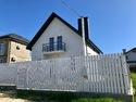 Строительство дома в п. Су-Псех