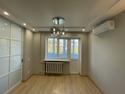 Ремонт квартиры в 12-ом микрорайоне